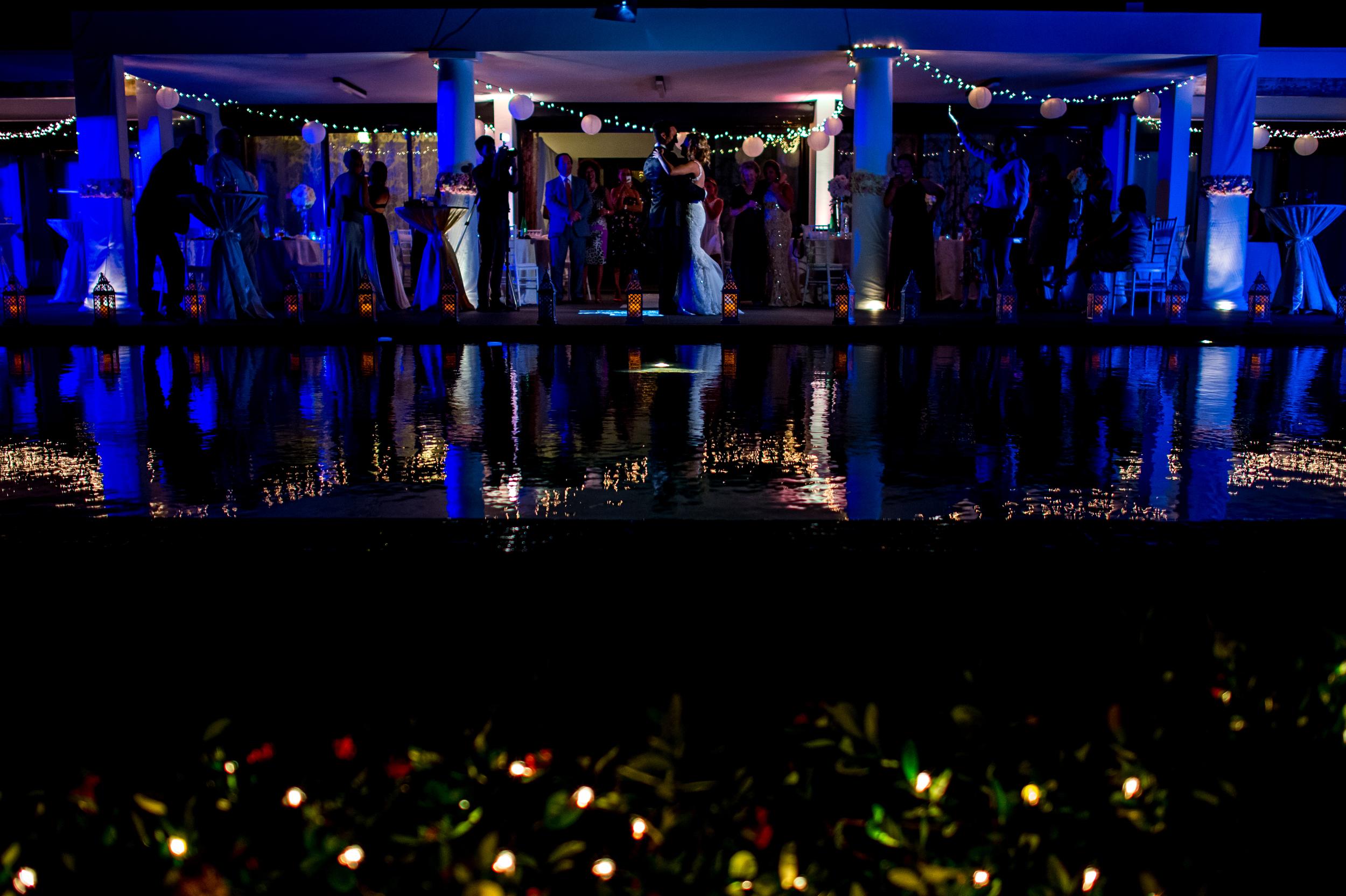 Daniella & Giancarmen - Wedding 749.jpg