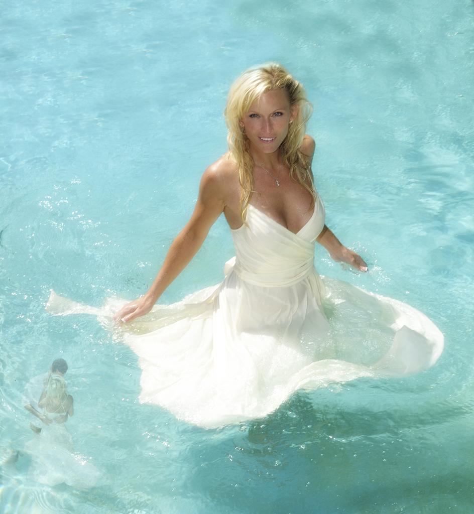 138 bride pool.jpg