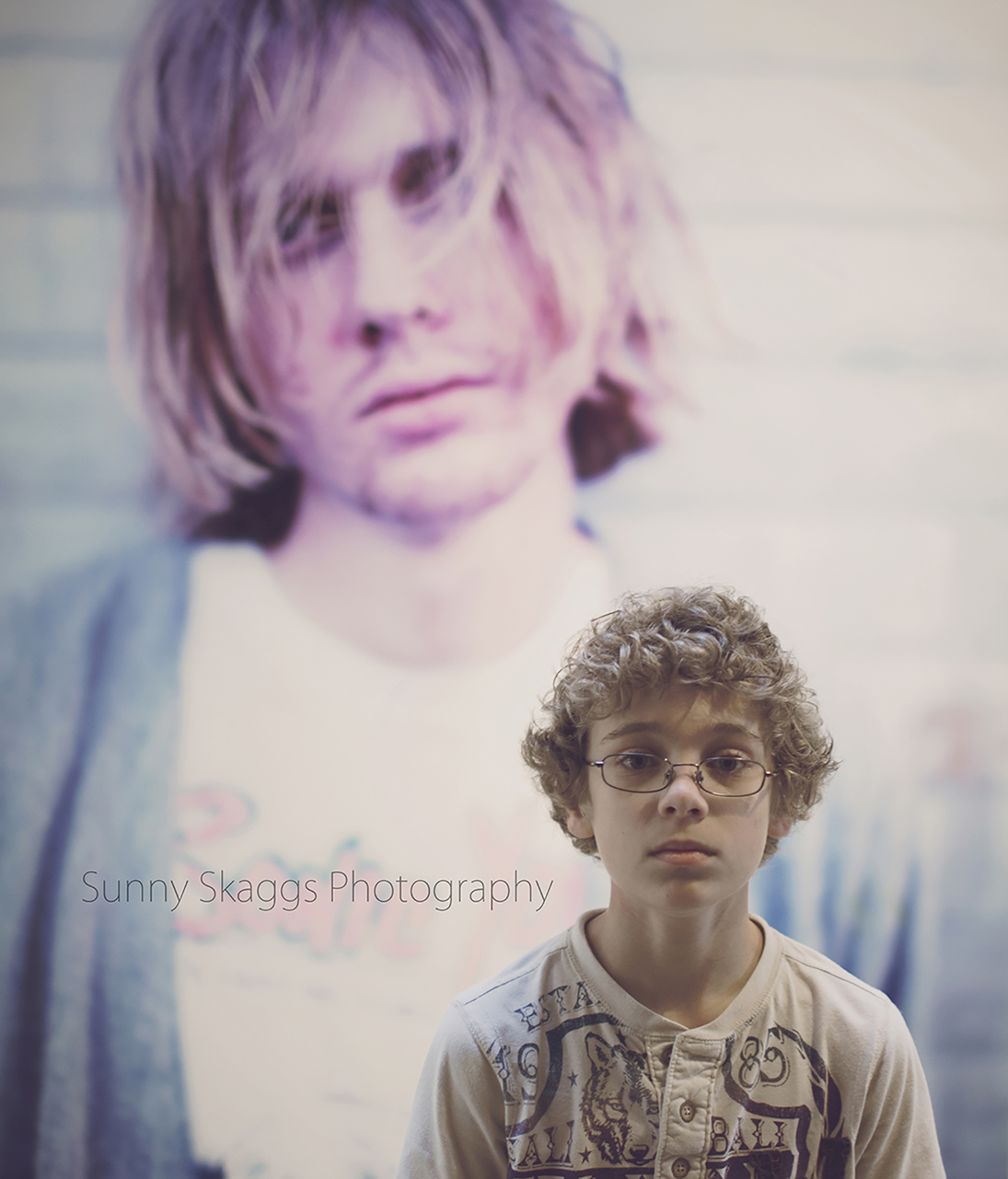 Kurt-cobain-and-graham-tween-session-northwest-arkansas-bentonville-rogers-sunny-skaggs-photography002