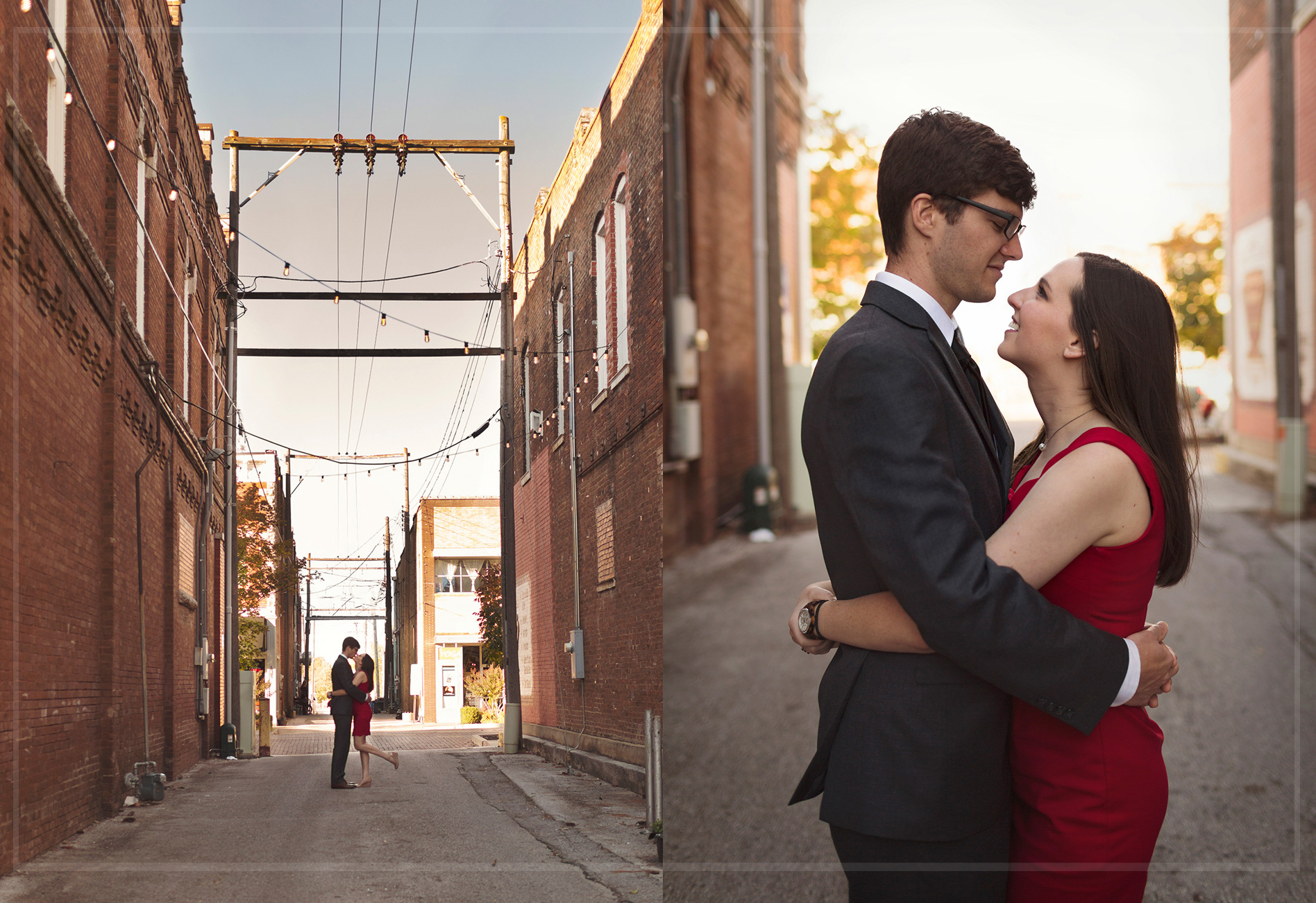 northwest-arkansas-rogers-bentonville-engagement-couples-photo-session-sunny-skaggs-photography.jpg