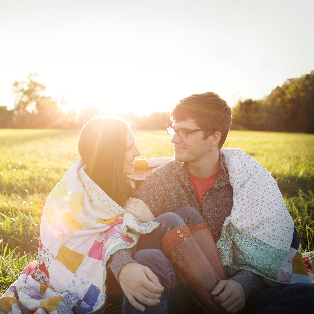 northwest-arkansas-downtown-rogers-engagement-session-sunny-skaggs-photography.jpg