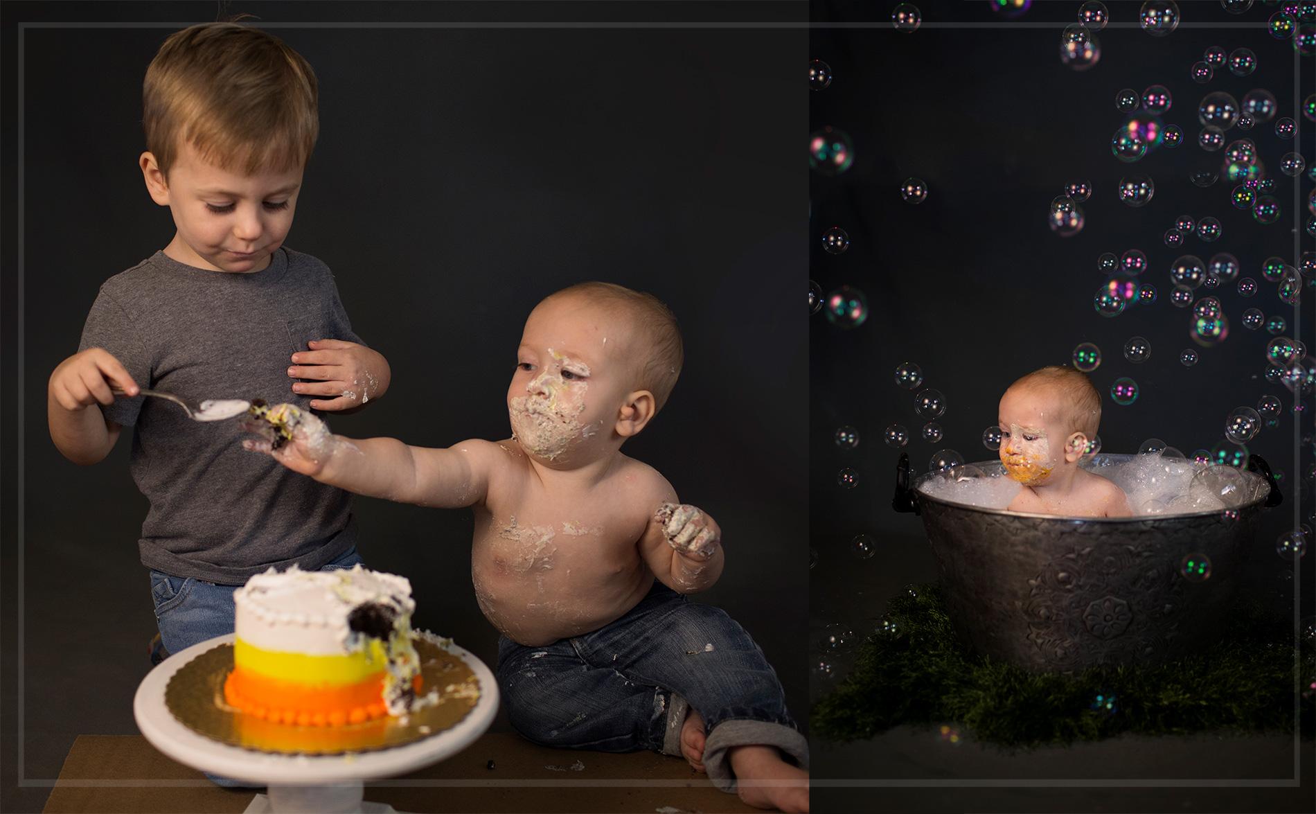 rogers-northwest-arkansas-bentonville-cake-smash-first-birthday-session-sunny-skaggs-photography.jpg