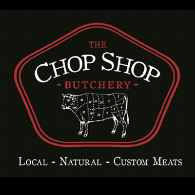 The Chop Shop Logo.png