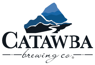 Catawba Brewing Co. Asheville Pete's Pies