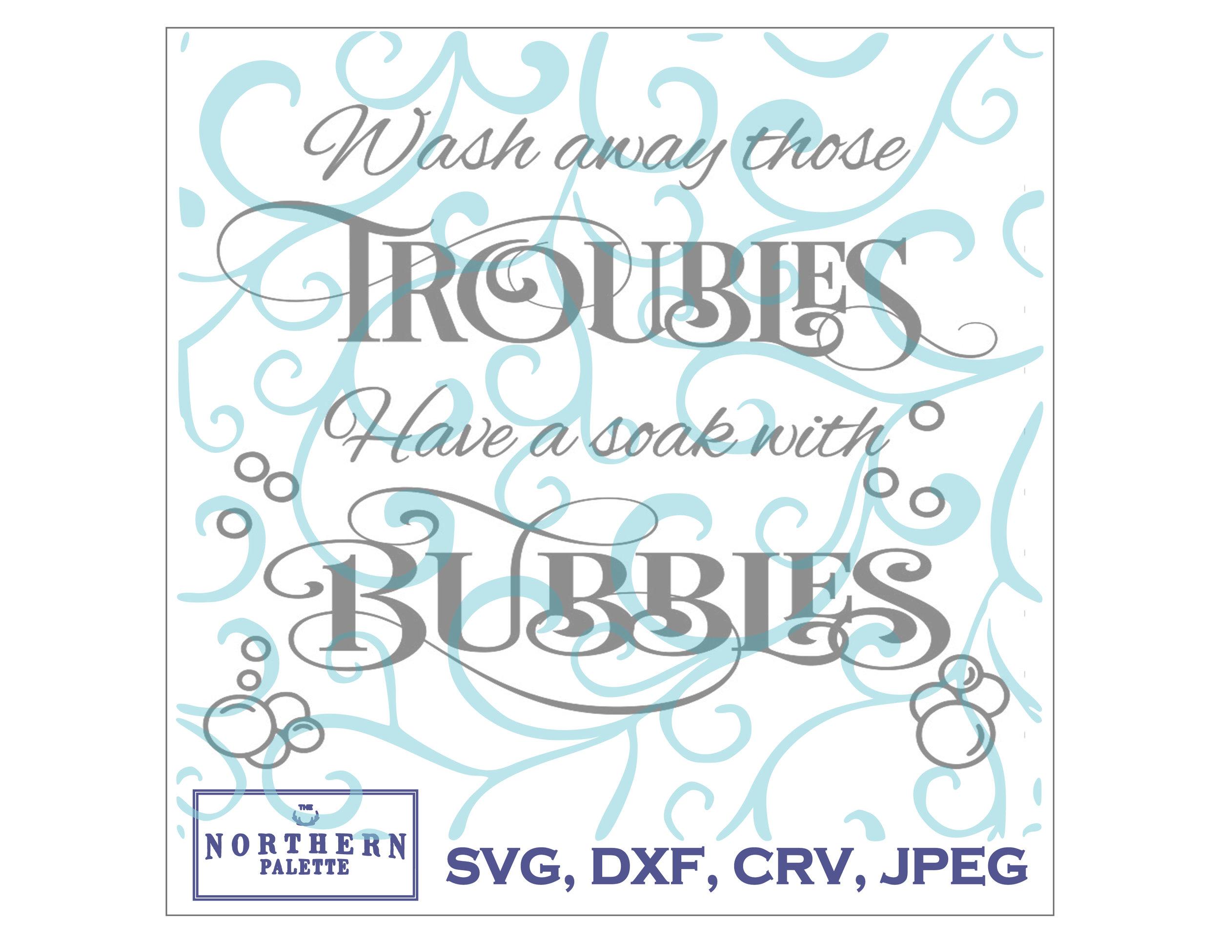 bubbles water.jpg
