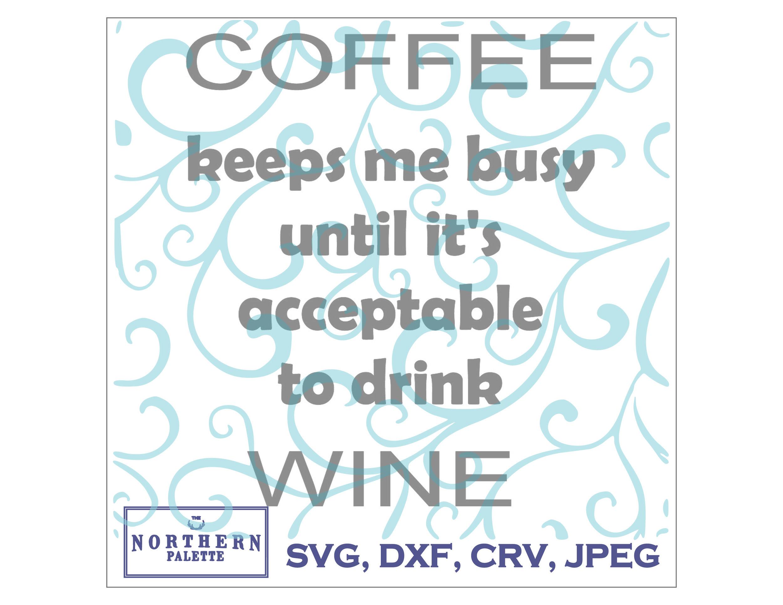 coffee wine wat.jpg