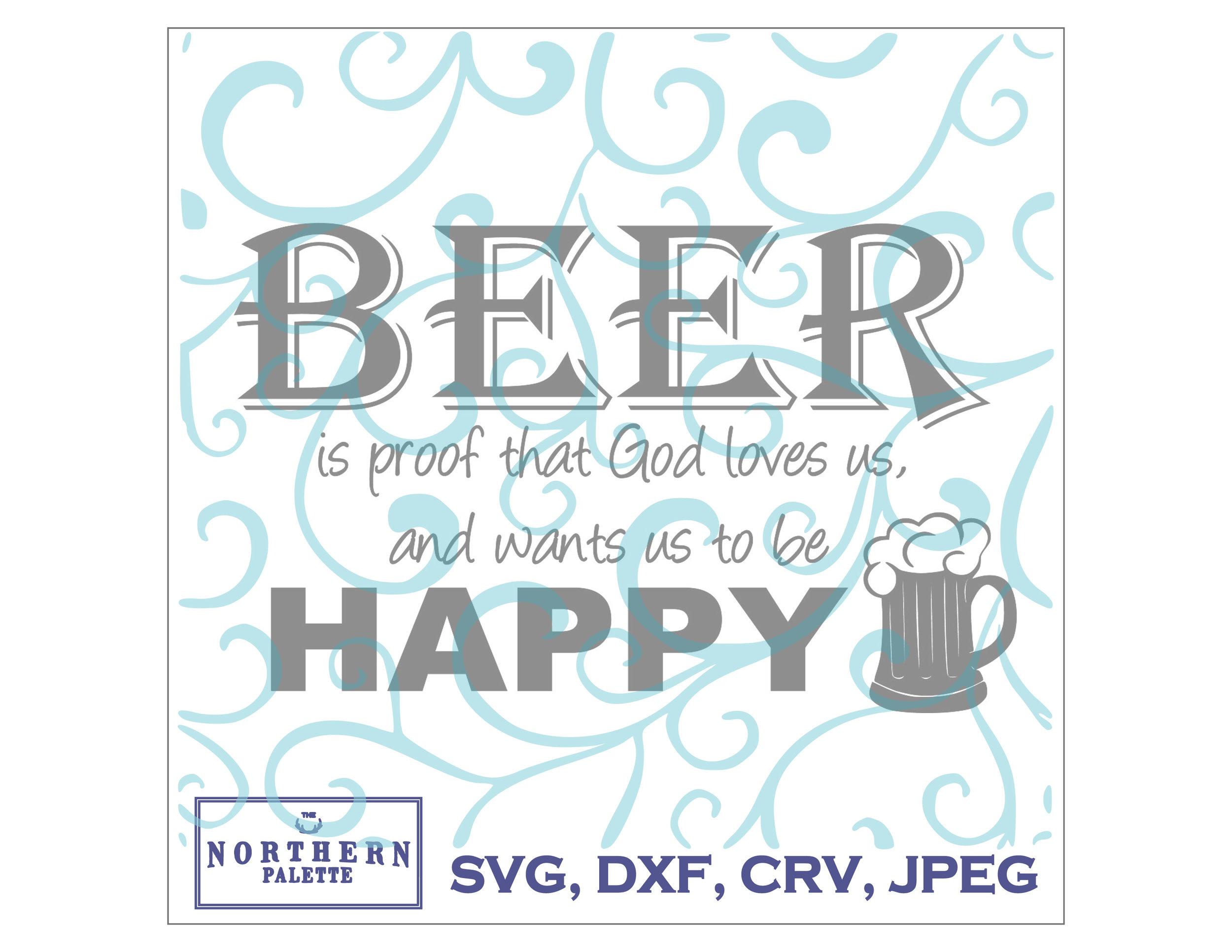 beer w.jpg