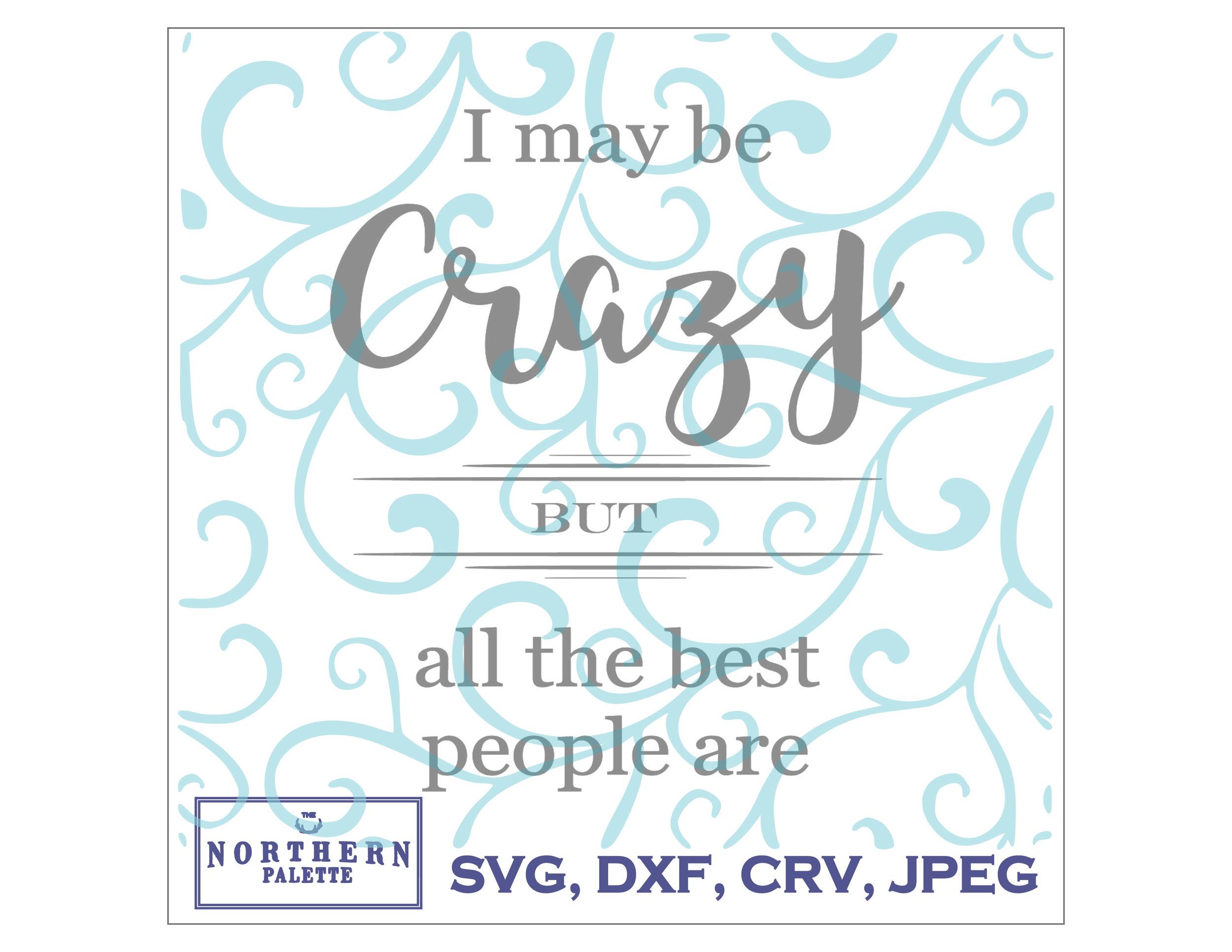 best crazy w.jpg