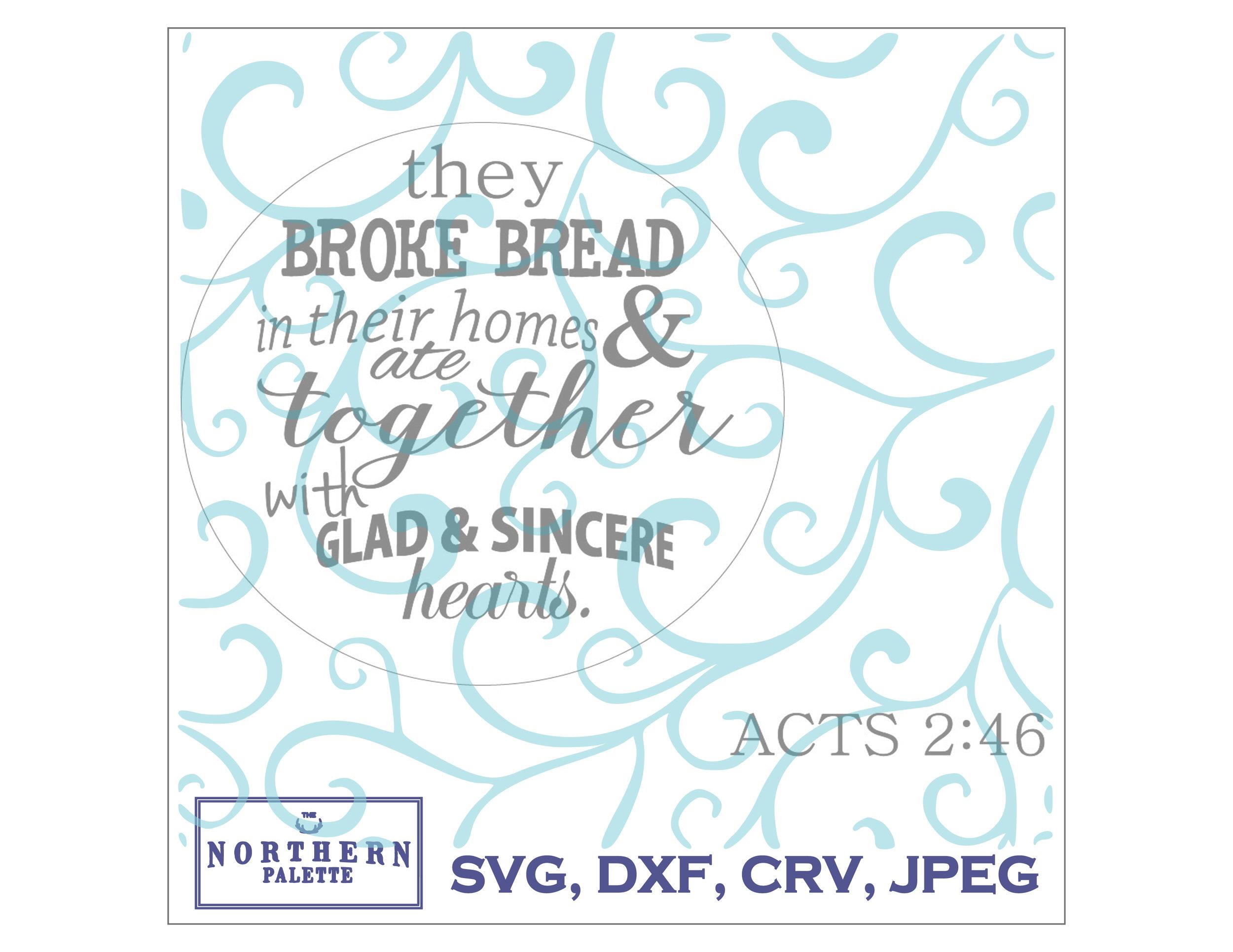 broke bread w.jpg