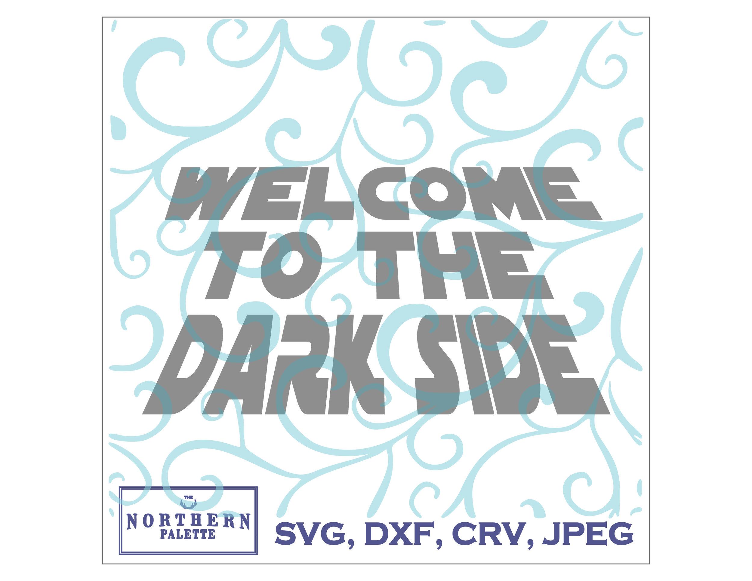 dark side wat.jpg