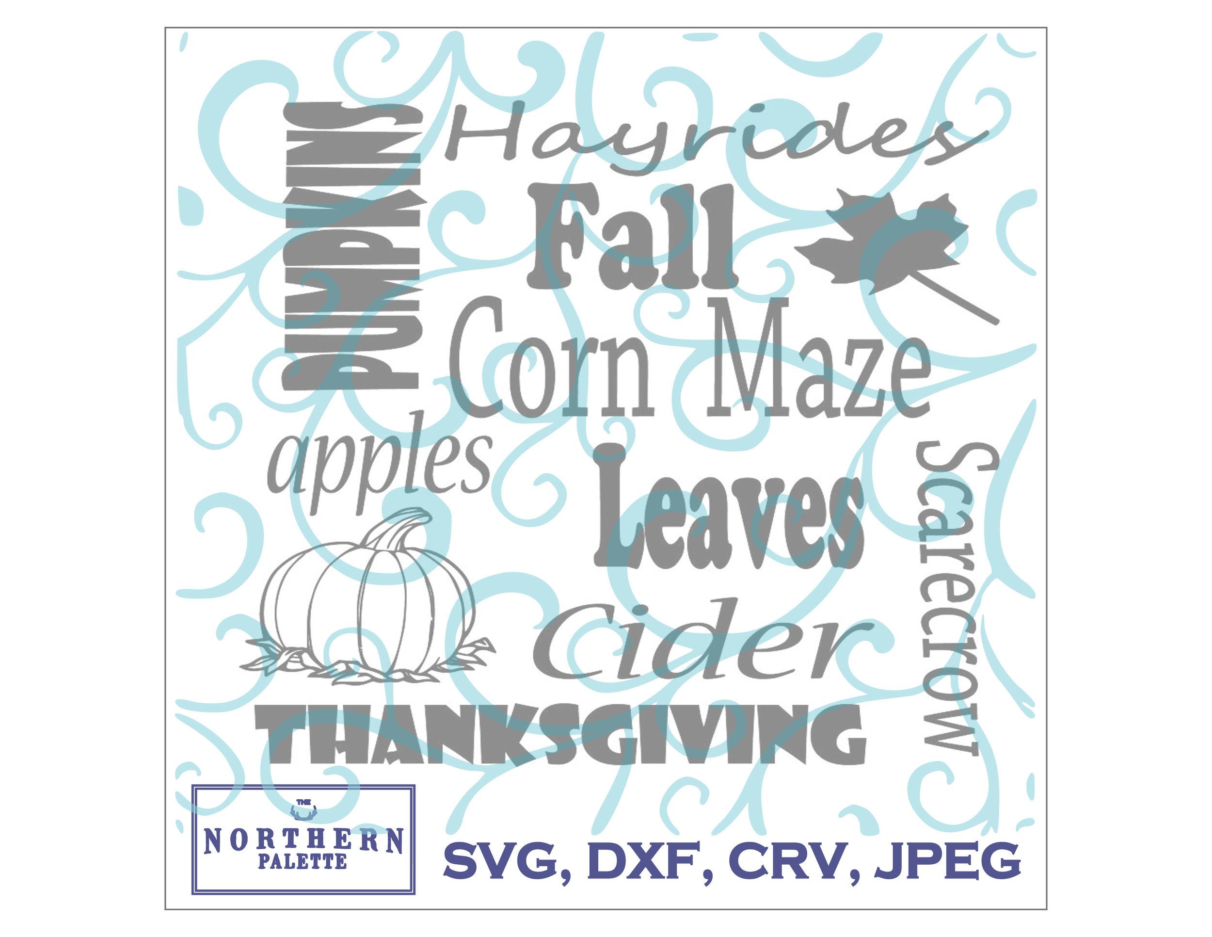 fall - Copy.jpg