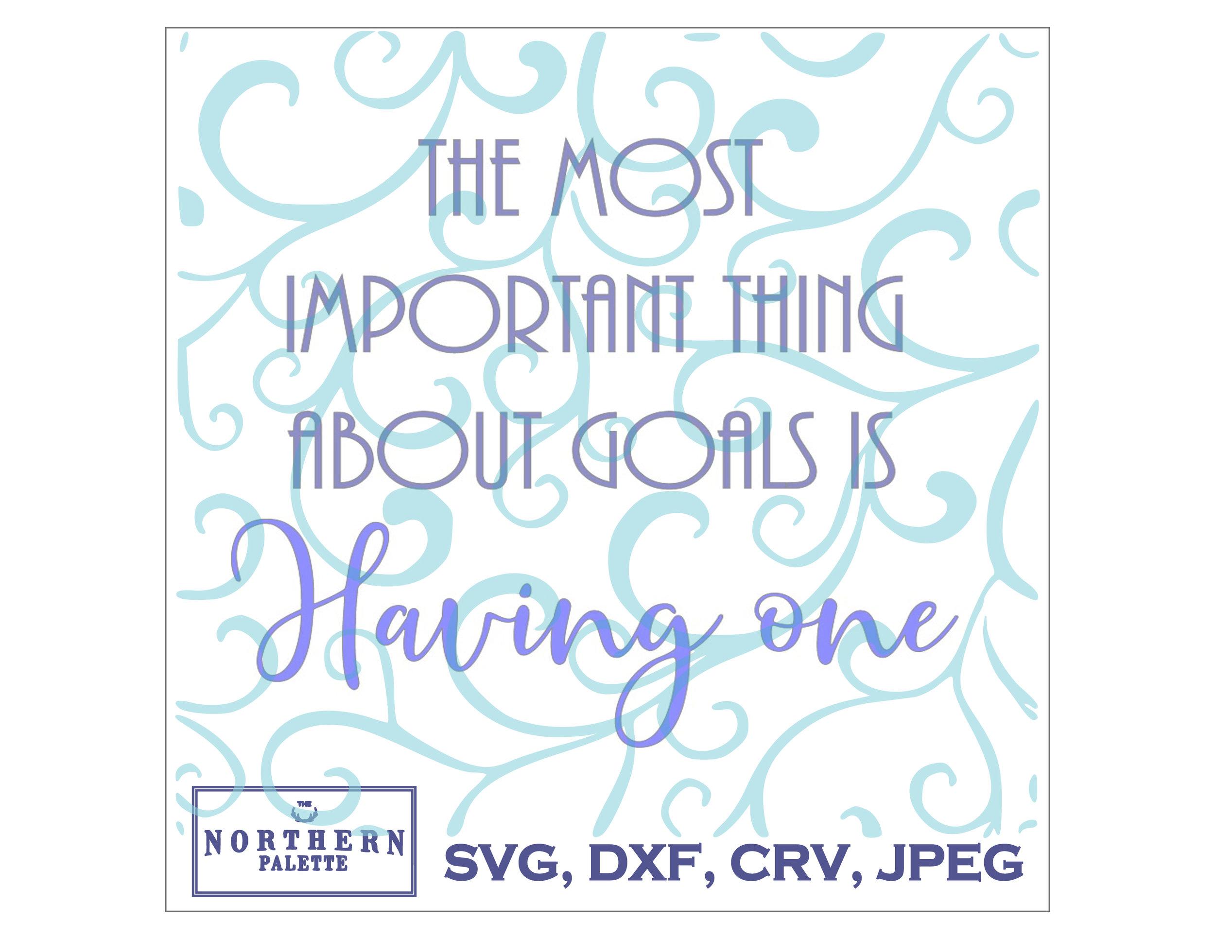 goals - Copy (2).jpg