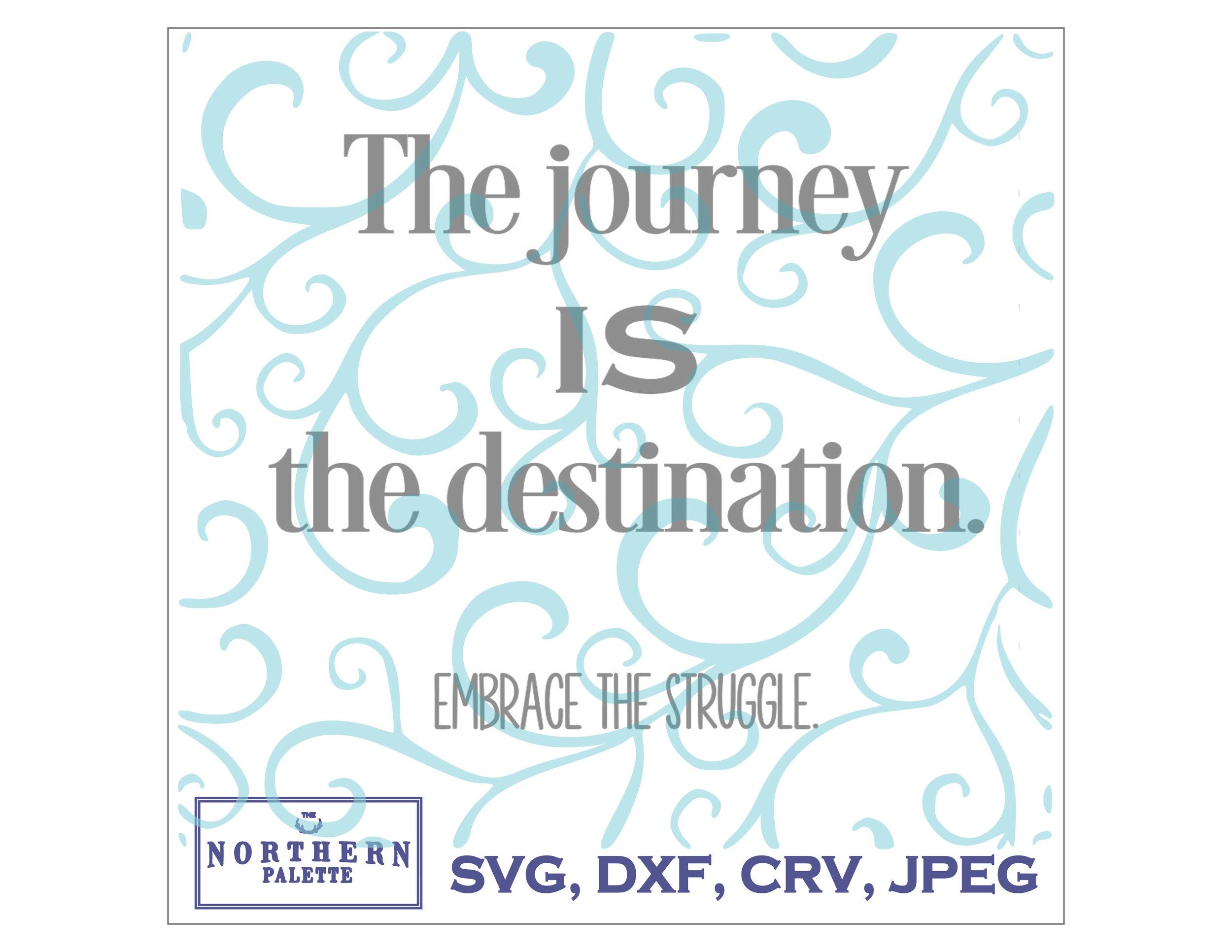journey-.jpg