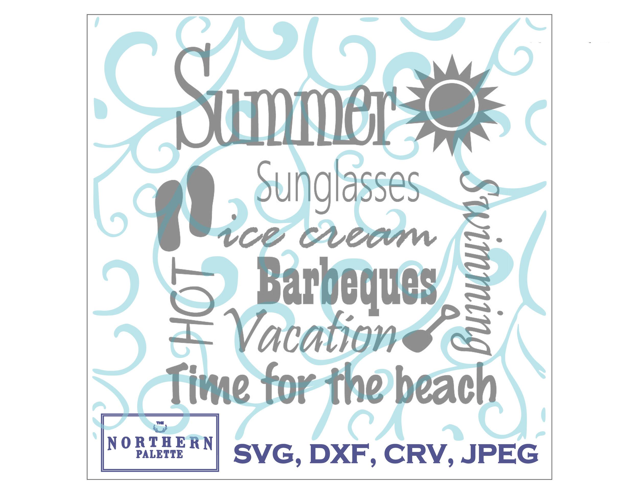 summer - Copy.jpg