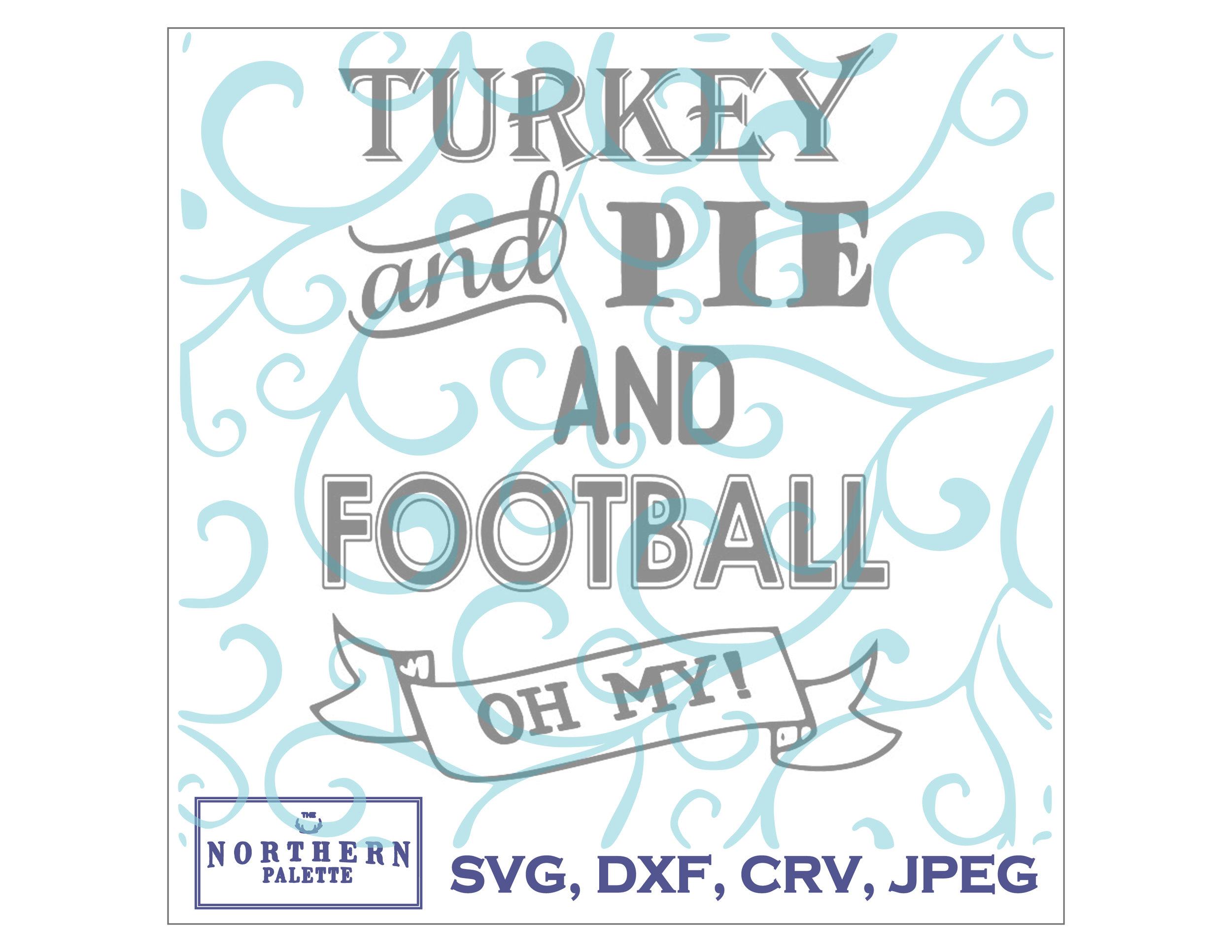 turkey pie wa.jpg