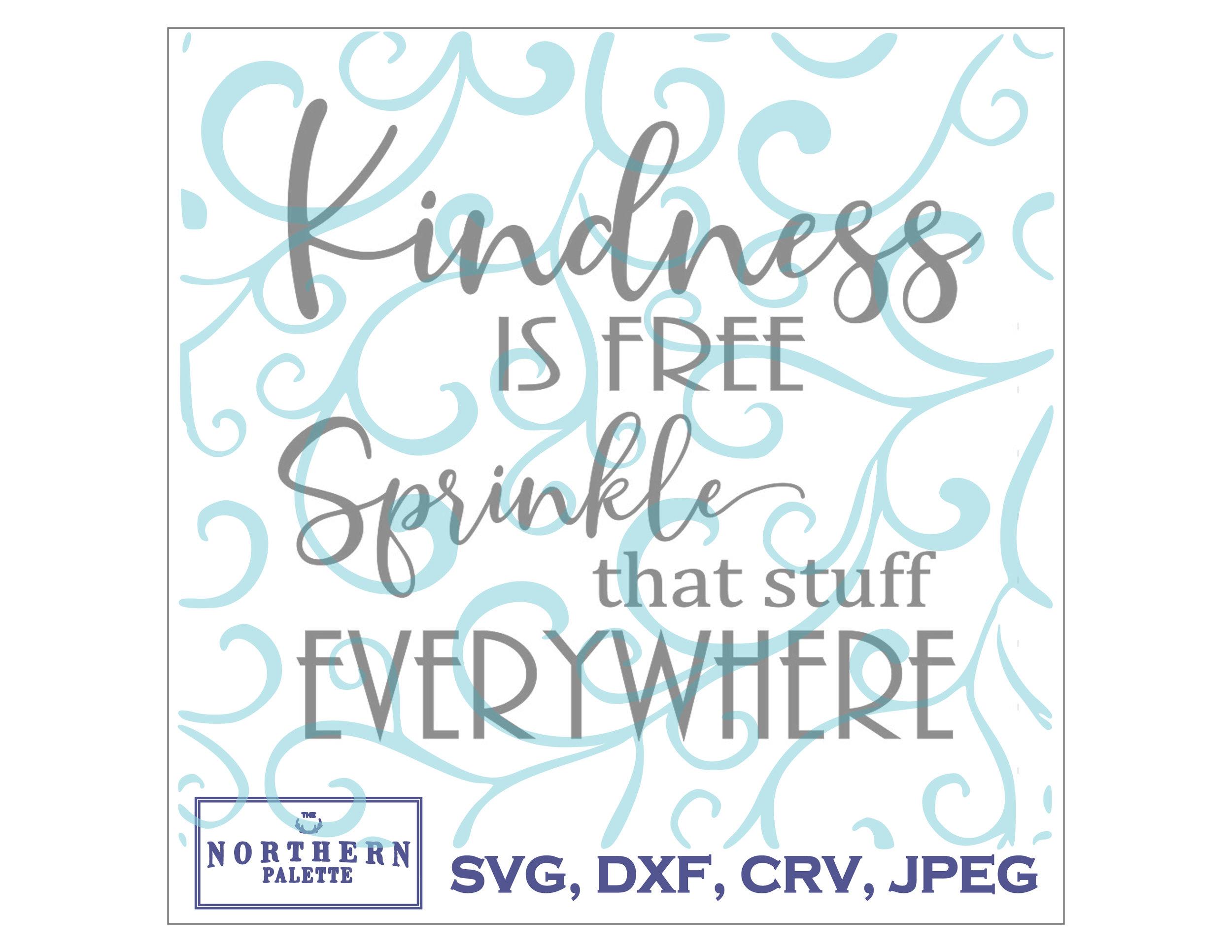 kindness wa.jpg