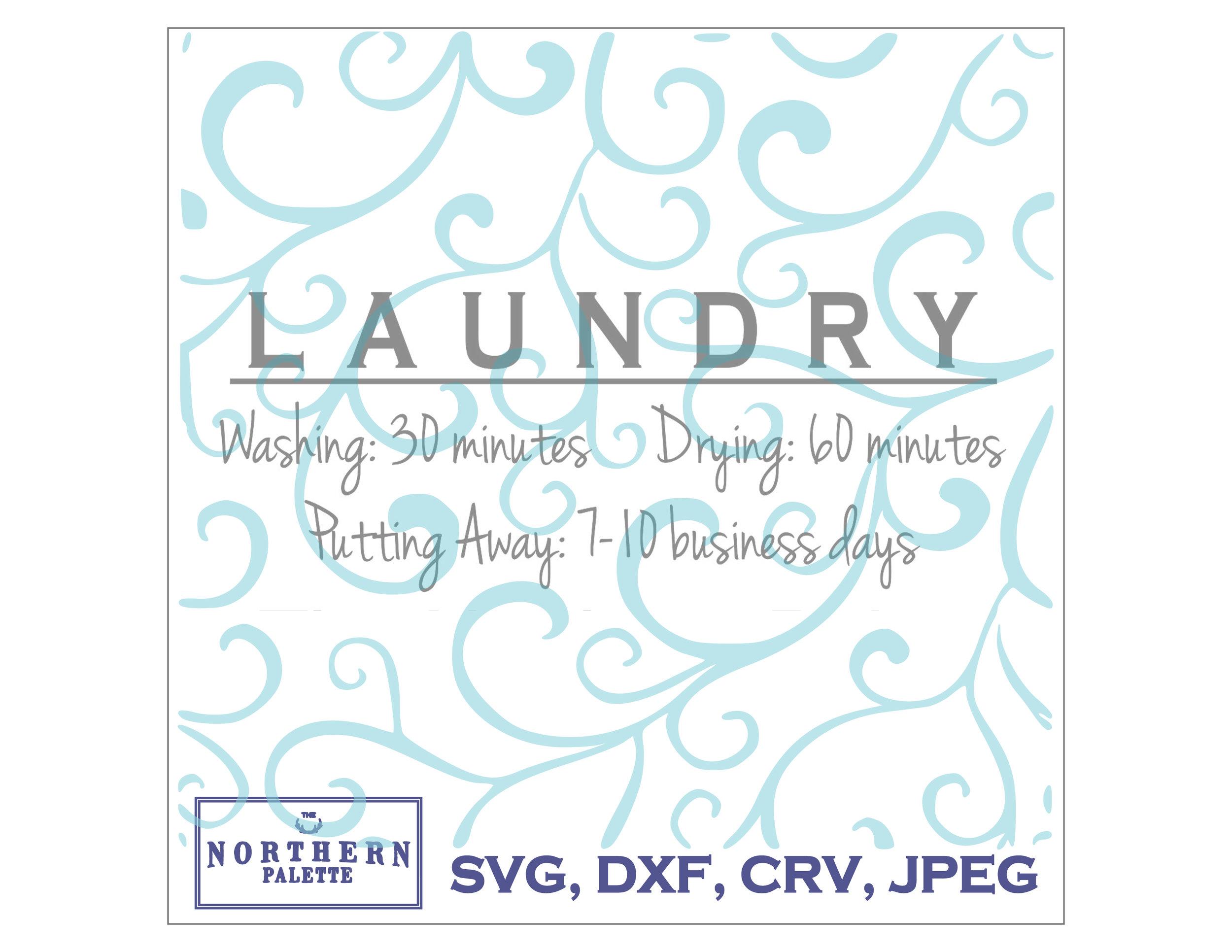 laundry wa.jpg
