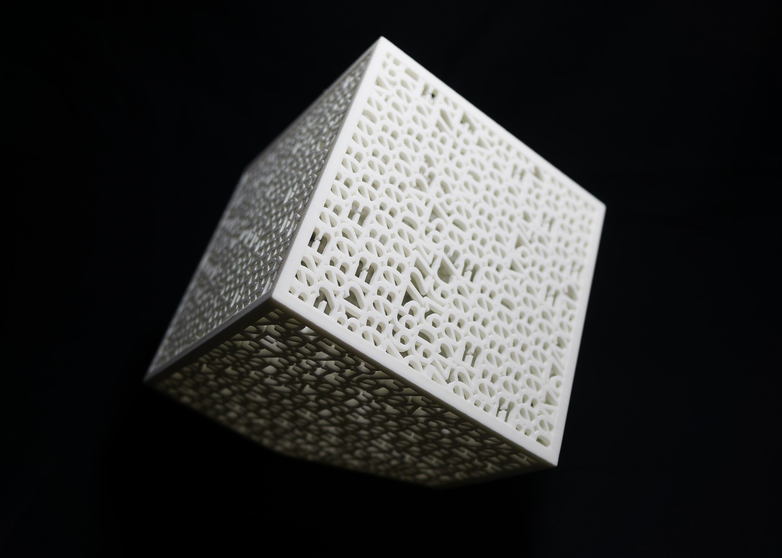 hexahedron[7_].jpg