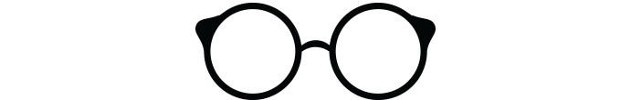 Focus 313 Eyecare Icon