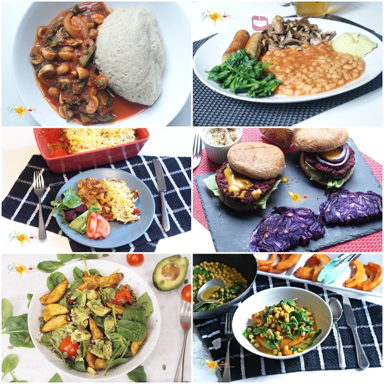Yemsmoothies Vegan Foods.png