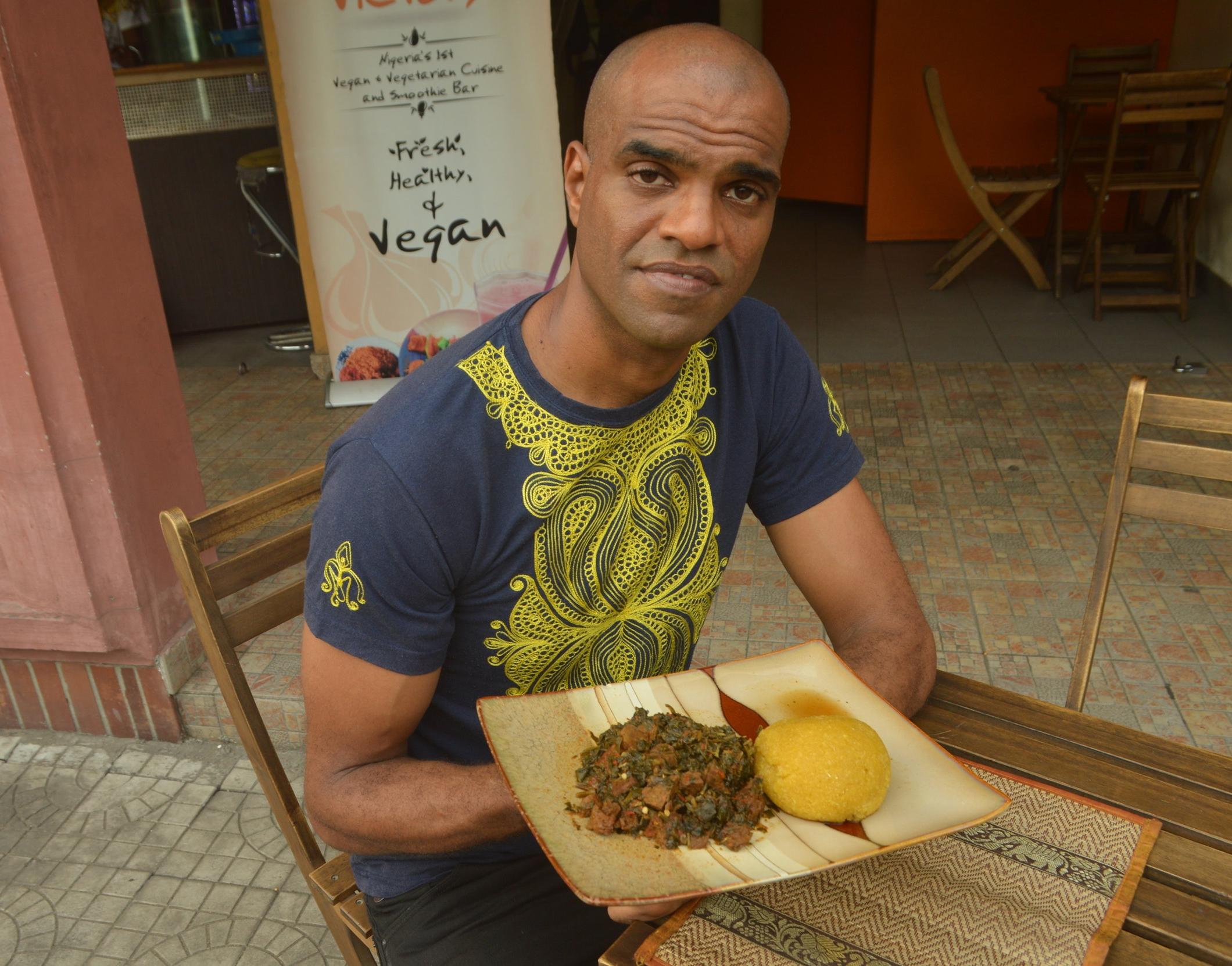 vegan resturant in nigeria.jpg