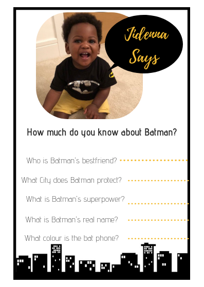 batman first birthday party .png
