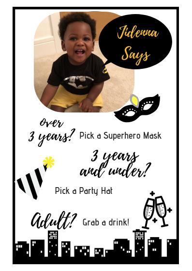 batman party planning.png