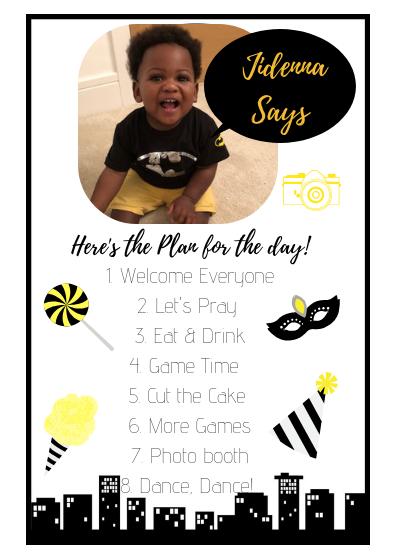 lego batman party tips.png