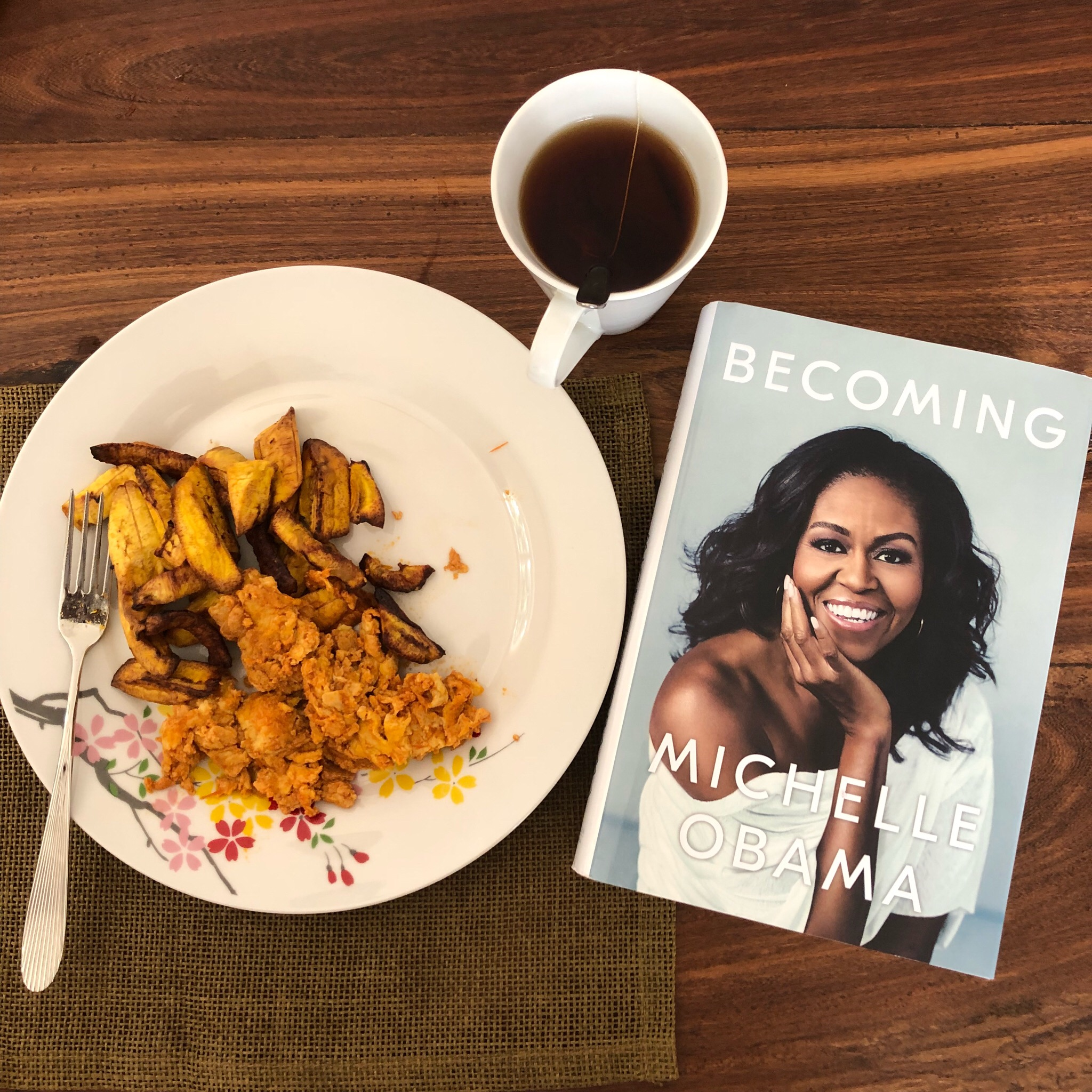 michelle obama becoming lessons review quotes.jpg