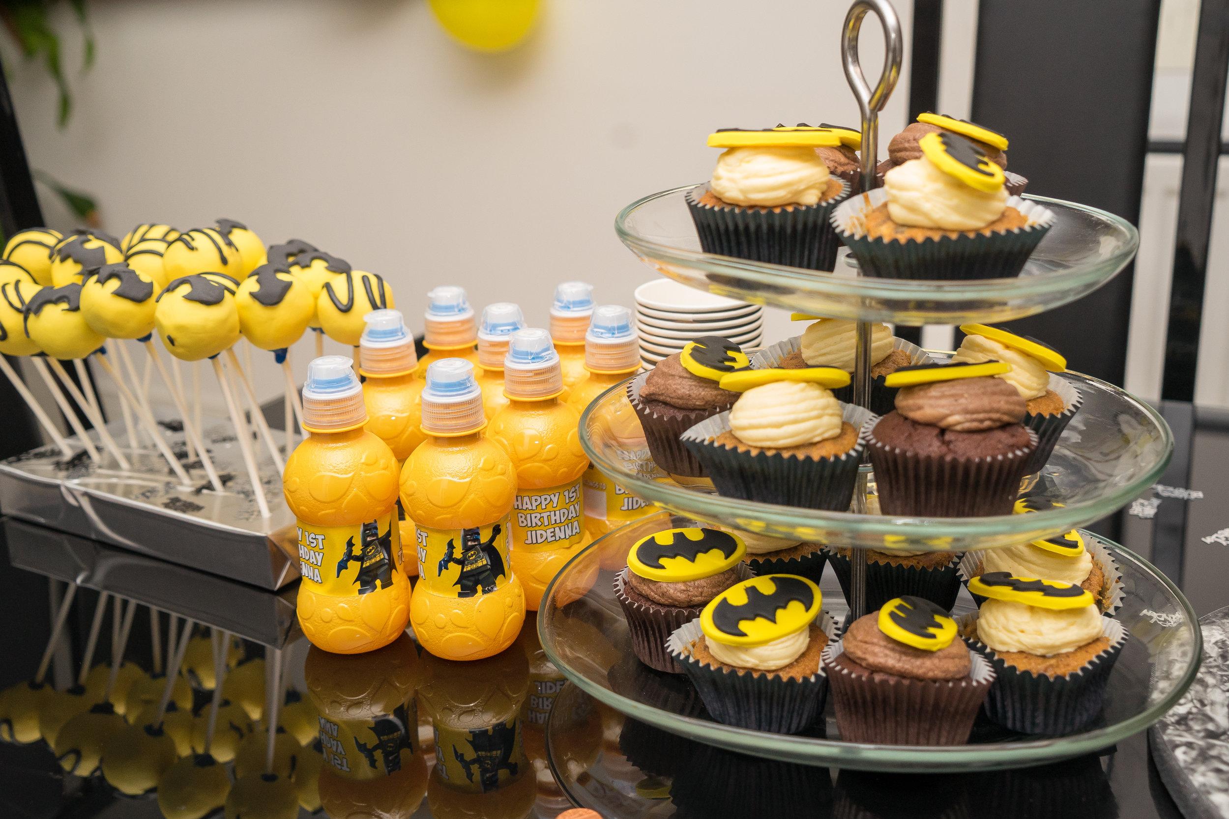 lego batman party food .jpg