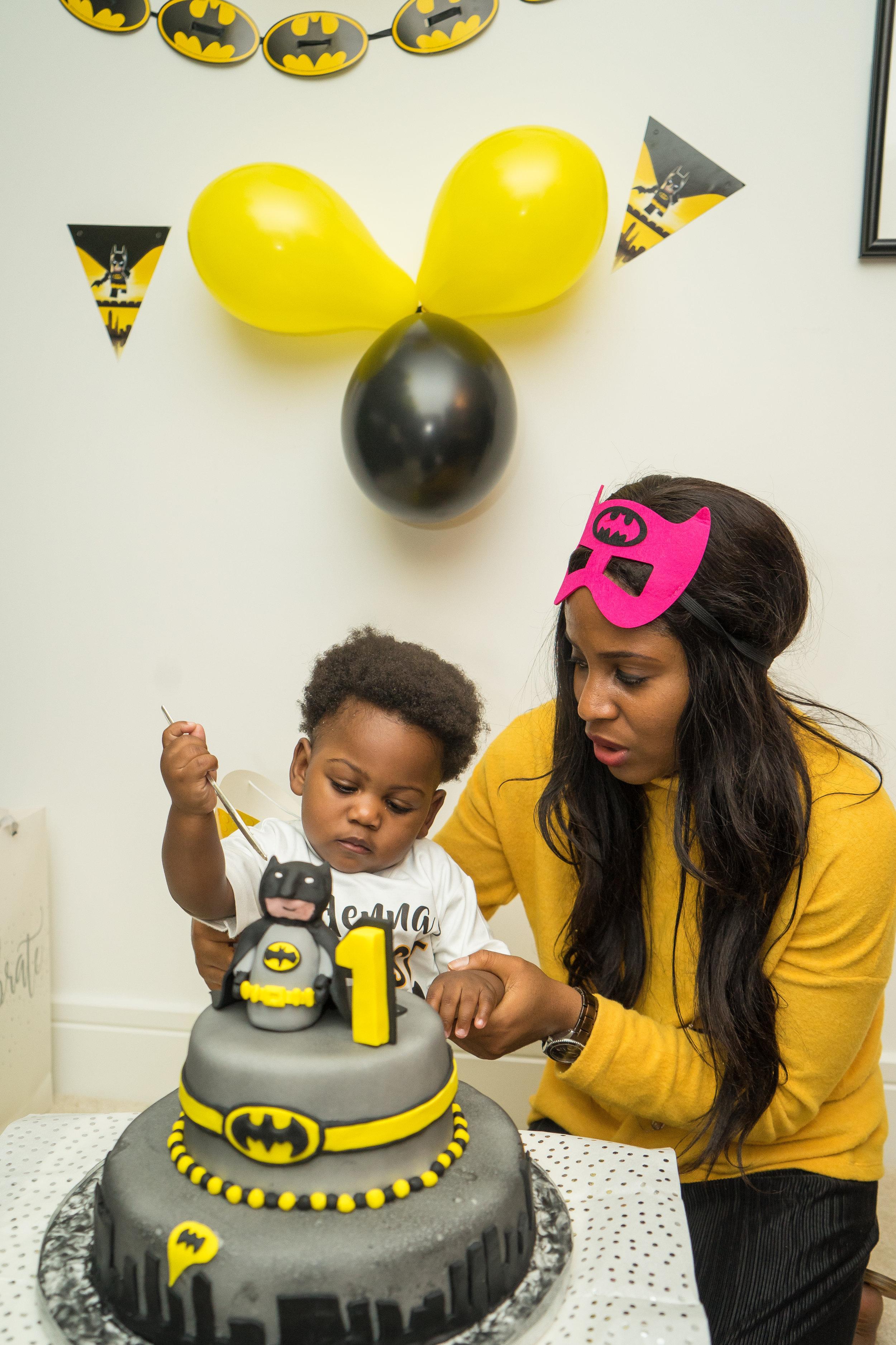 2. lego batman birthday cake .jpg