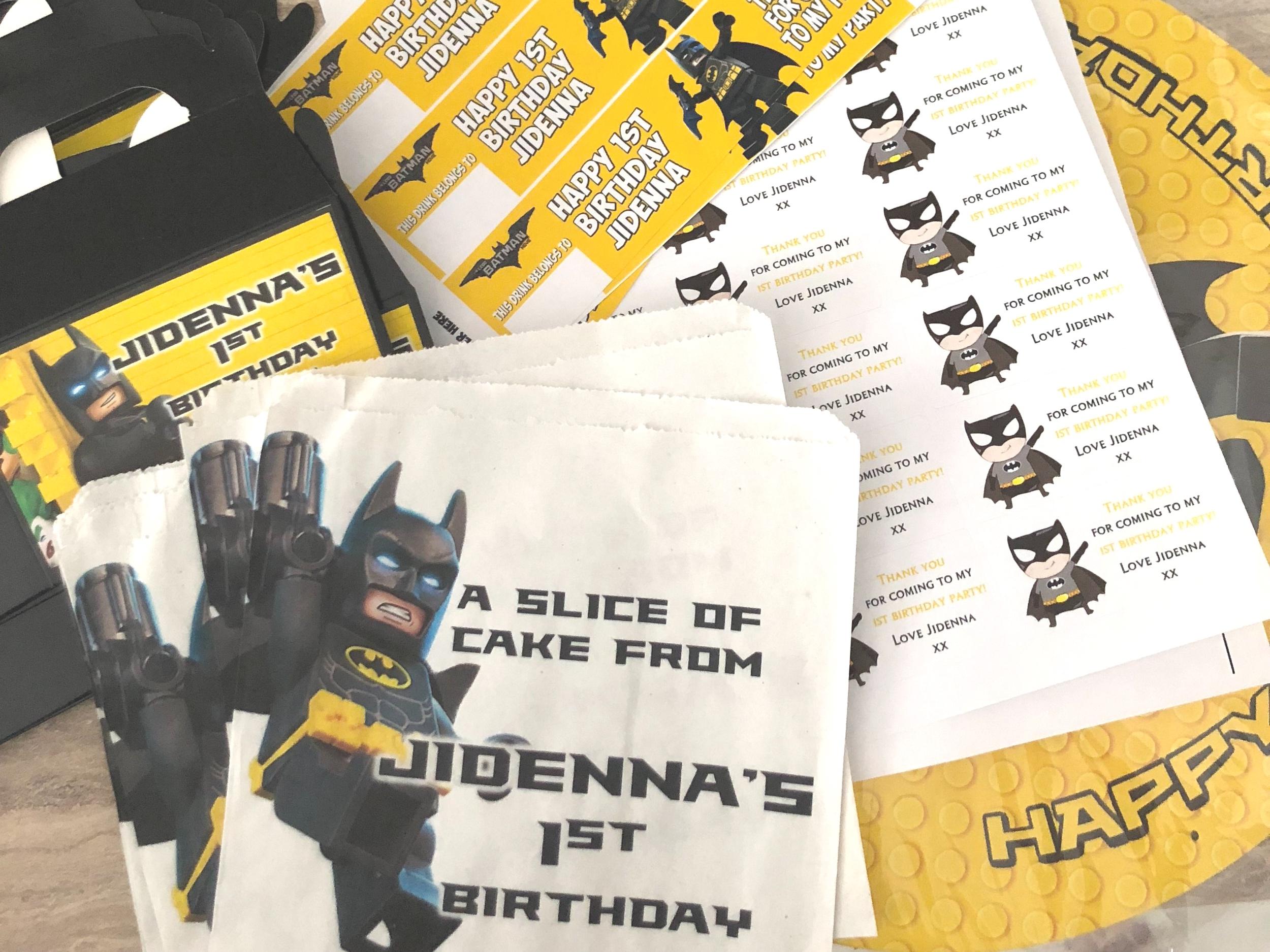 lego batman party favours 2.jpg