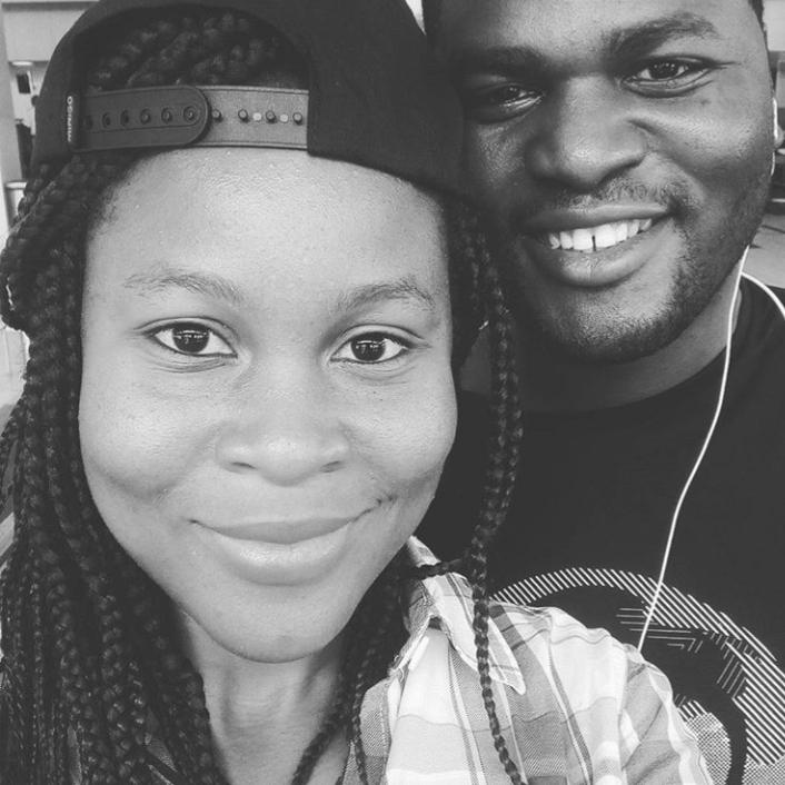 okwuchi-inter-african marriage