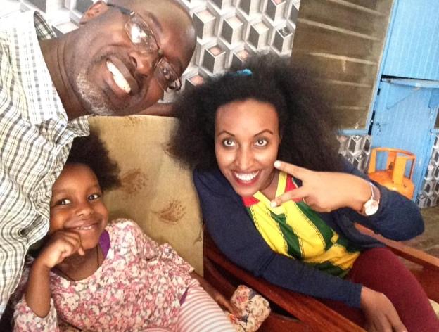 Ethiopian and Kenyan wedding.jpg
