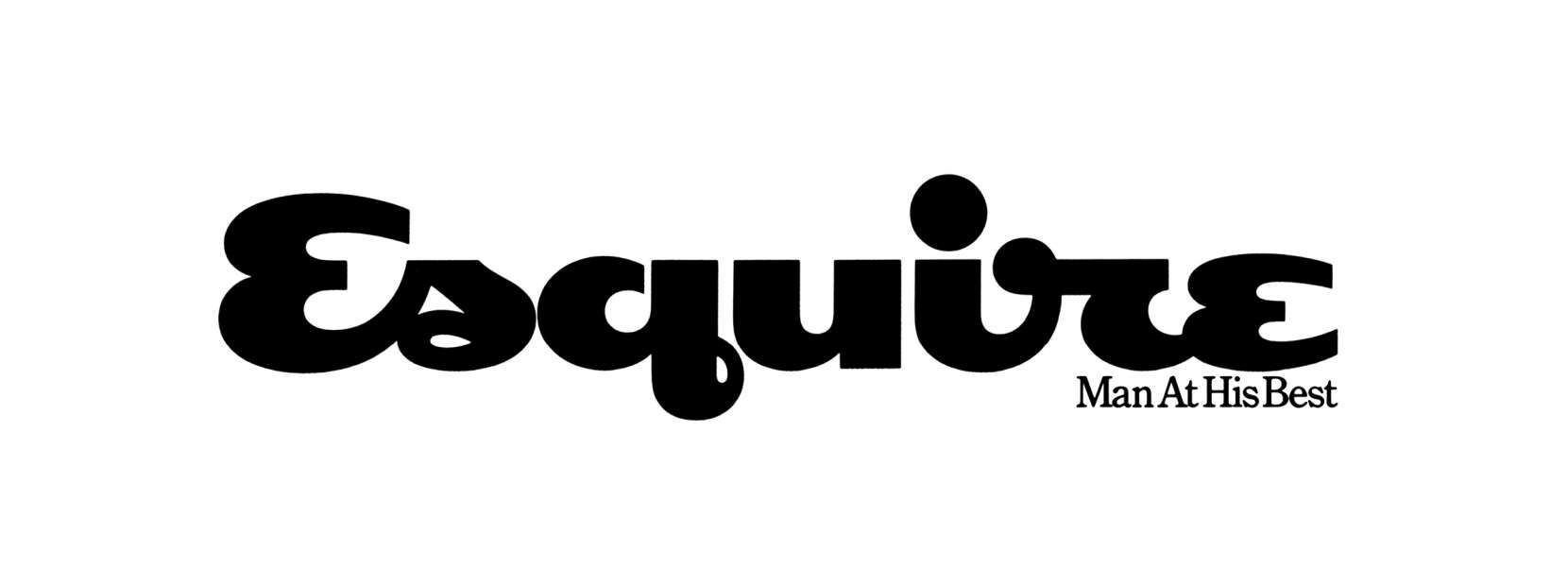 Logos_LargeView_Esquire1-1660x622.jpg