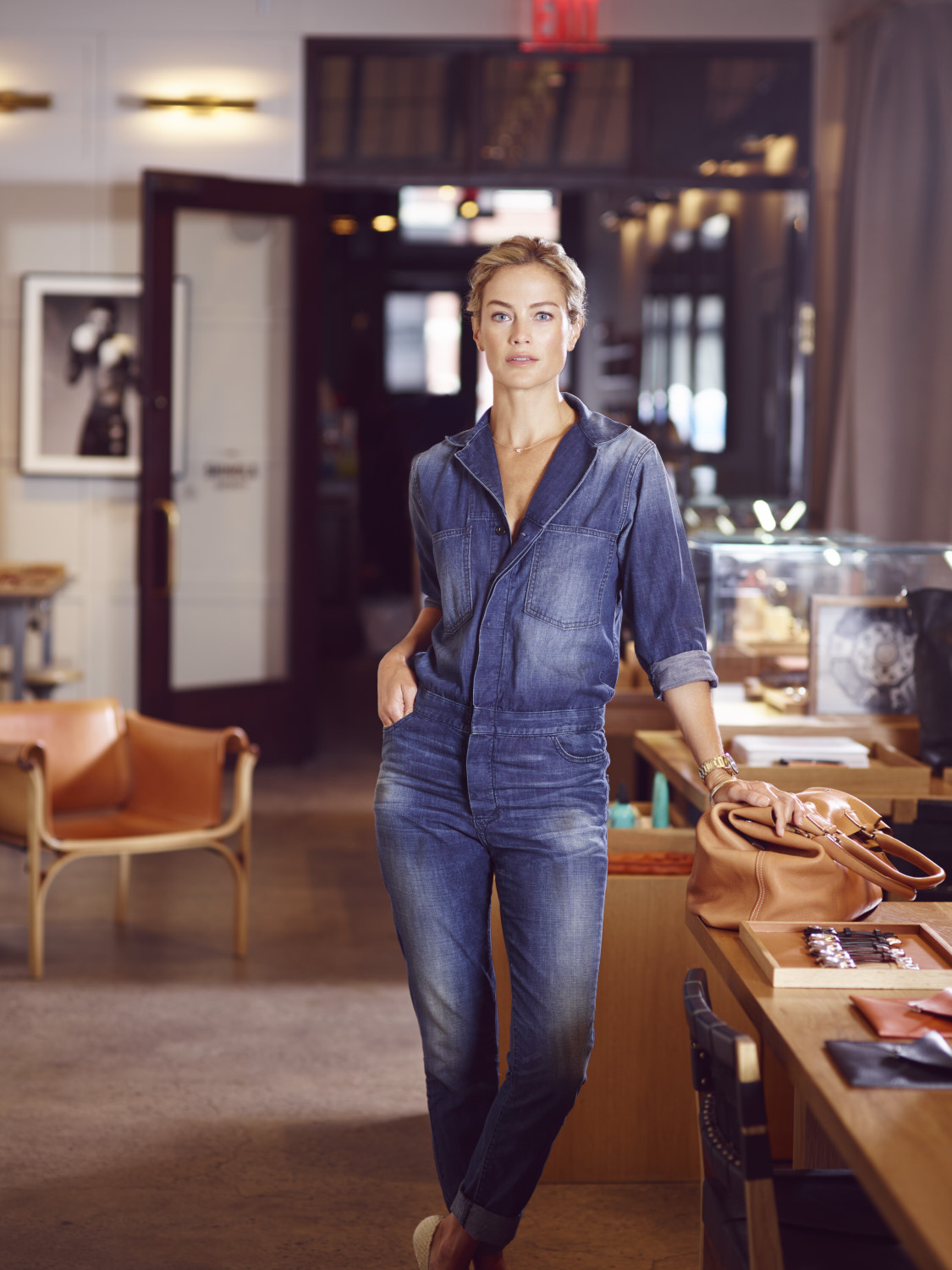 Carolyn Murphy: VF UK .jpg