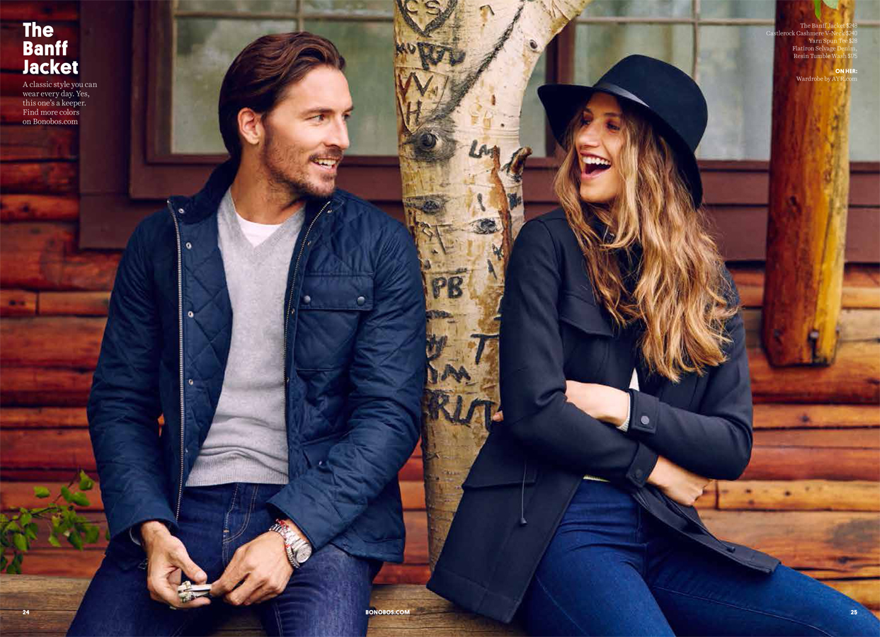 BONOBOS_Catalog_Holiday14-13.jpg