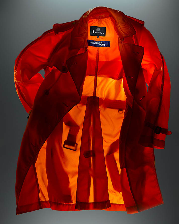 34 red jacket.jpg