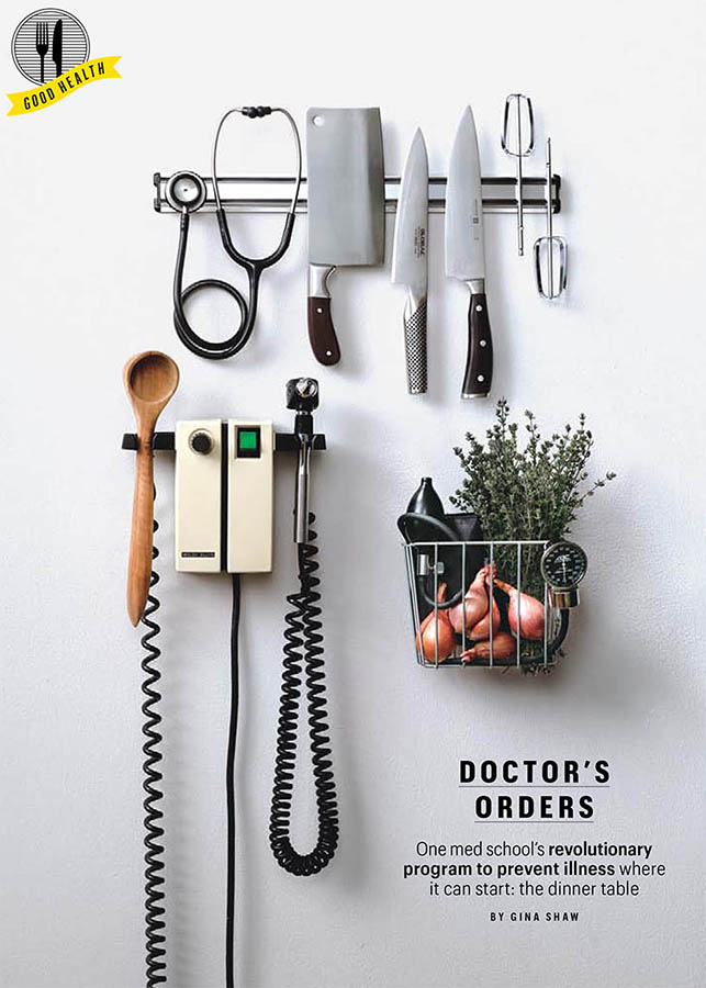 BA0314_M_Health.mp1.pdf-1.jpg