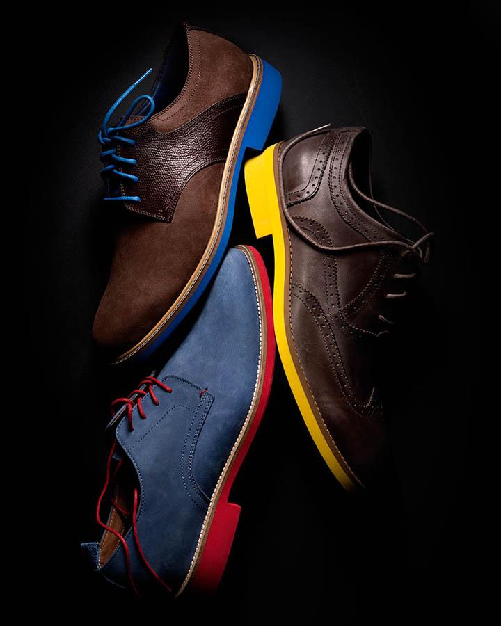 Charles Masters shoes 2.jpg