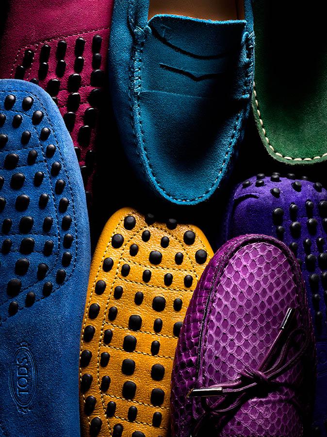 Charles Masters shoes.jpg