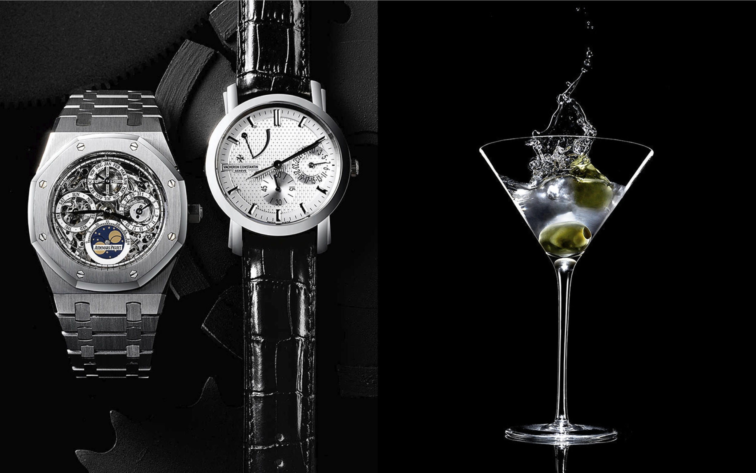 Watch_Drink_3.jpg