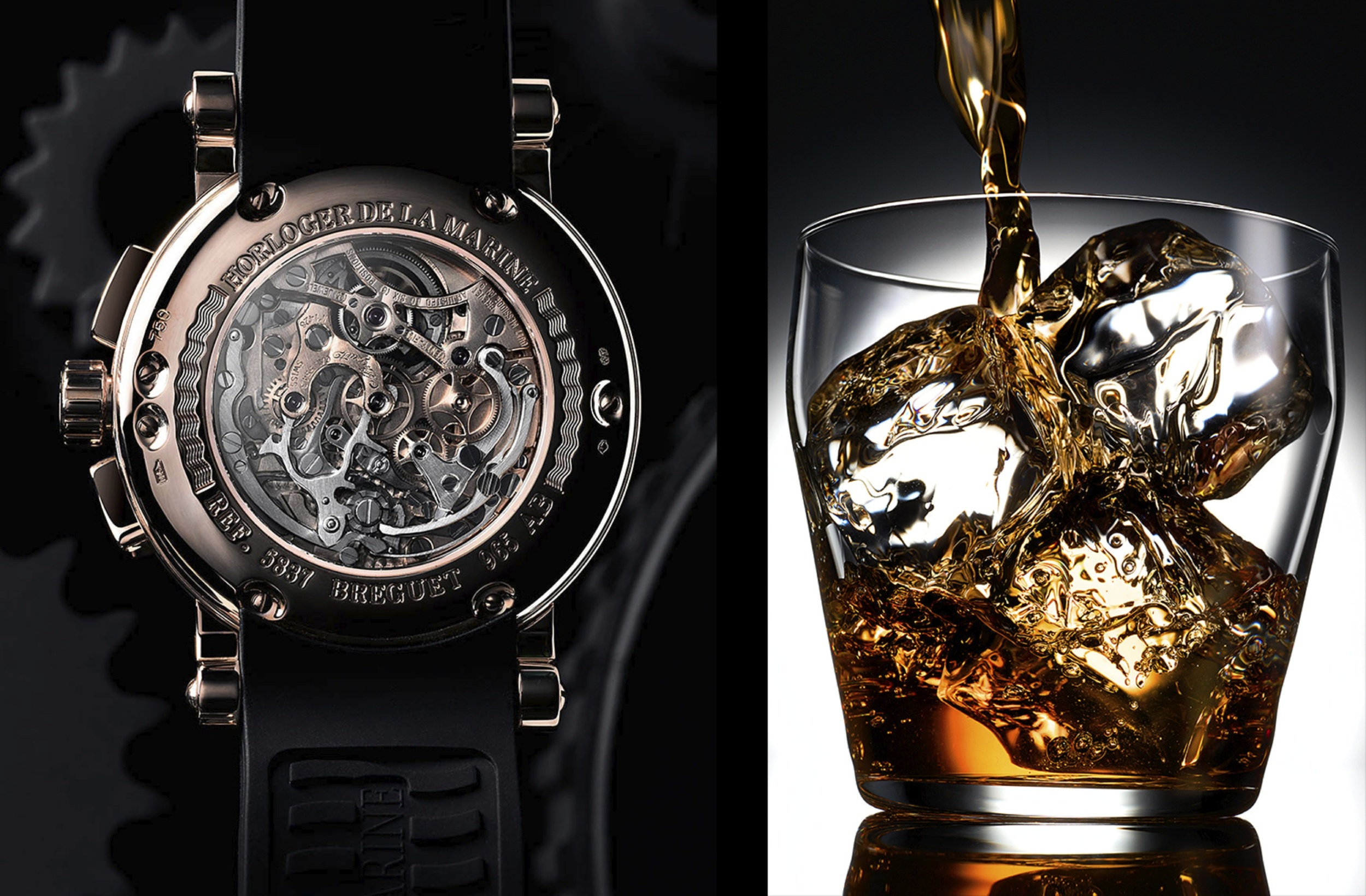 Watch_Drink_1.jpg