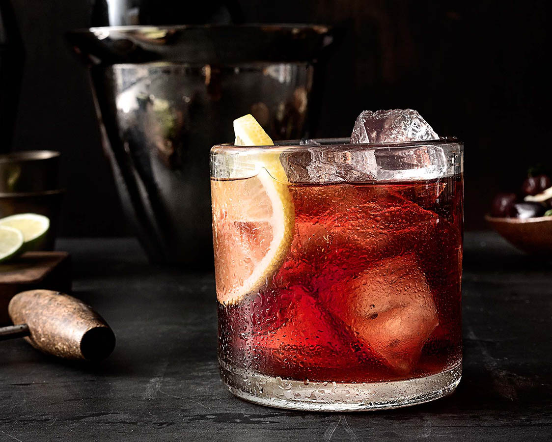 Bar_Drinks0433_crop.jpg