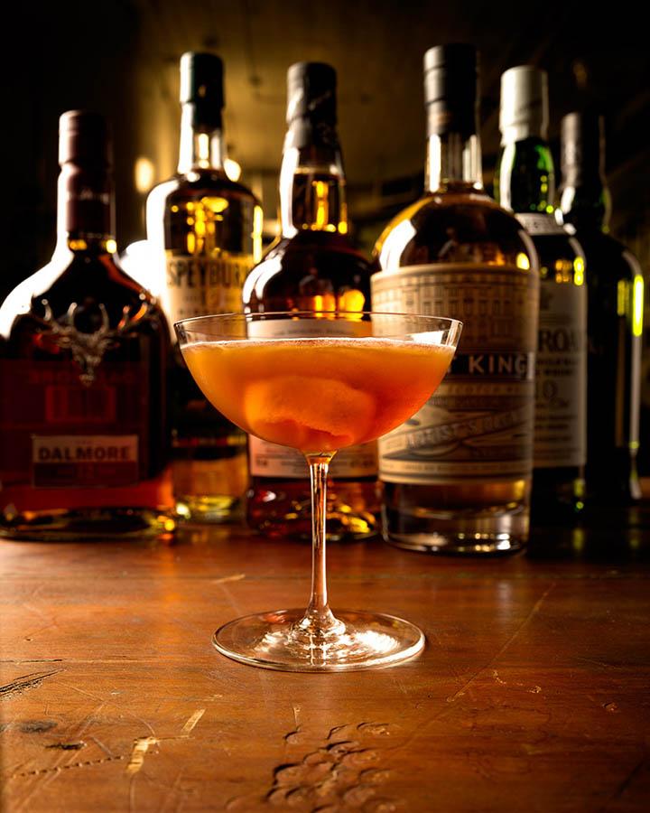 Cocktails_00016.jpg