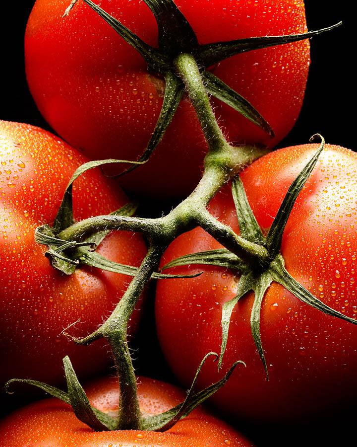 01_Tomatoes_00008.jpg