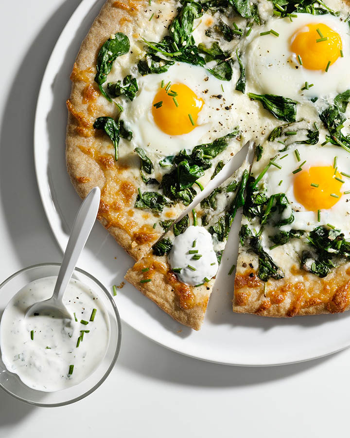 11_BreakfastPizza_00009.jpg