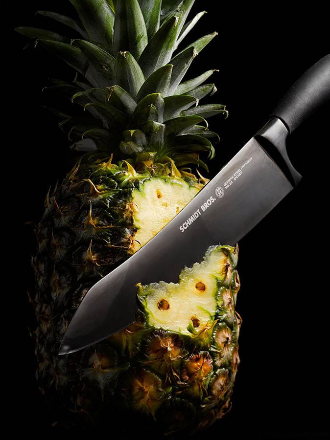 pineapple1875_R2.jpg