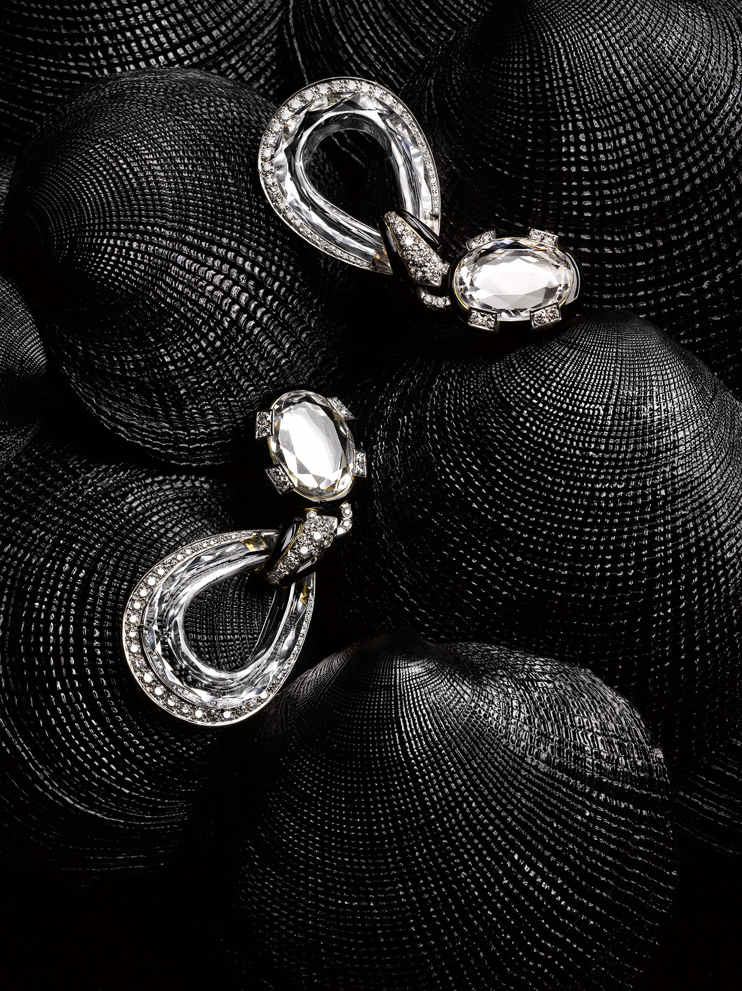 01_Jewelry_00015.jpg