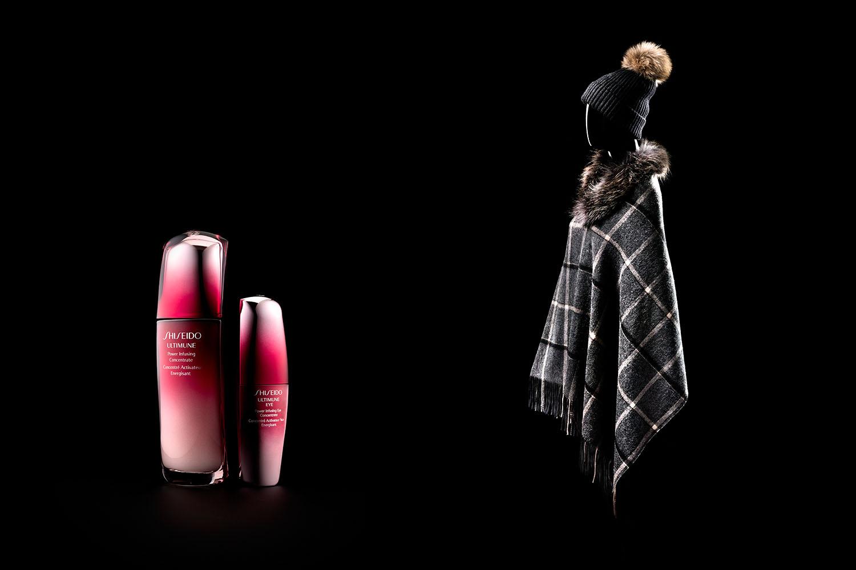 Shiseido_028.jpg